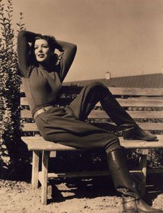 Loretta Young Hollywood Actresses, In Hollywood, Judy Lewis, Loretta Young, Next Film, Best Supporting Actor, Farmer's Daughter, Cary Grant, Three Year Olds