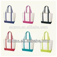 0773d24f2358 17 Best Beach Bags images
