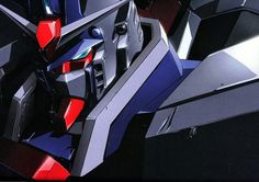 MOBILE SUIT GUNDAM SEED DESTINY HD REMASTER-Episode 27:Unfulfilled Feelings (ENG sub)   Gundam Kits Collection News and Reviews