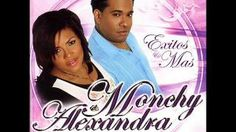 Monchy y Alexandra Court Documents, Latin Music, T Shirts For Women, People, Youtube, Singers, Musica, People Illustration, Youtubers