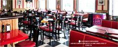 Emporio Conceito Moveis Bar e Restaurantes