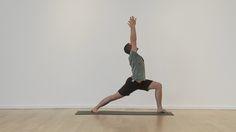 Filter Classes | YogaGlo