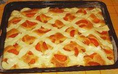 Recept : Neobyčejná bublanina | ReceptyOnLine.cz - kuchařka, recepty a inspirace