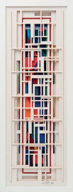 #alvaraaltomuseum #alvaraaltofoundation The exhibition of visual art by the architectSakari Laitinen(1937-2015) is a celebration of colour and form. Laitinen, who had also worked in Alvar Aalto's architect's office in the early years of his career, was gifted at drawing, and practised art in parallel with architecture from his student years onwards. He influenced the field of architecture … Alvar Aalto, Exhibitions, Celebration, Foundation, Sculptures, Career, Objects, Student, Doors