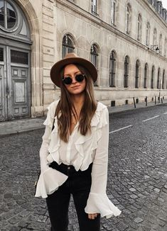 different types of fashion styles - Fashion Trends Fall Outfits, Casual Outfits, Cute Outfits, Fashion Outfits, Fashion Trends, Fashion Ideas, Grunge, Hipster, Types Of Fashion Styles
