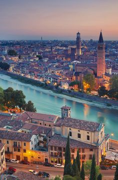 Romeo had to be vanished from Verona Italy, since after all he did kill my cousin Tybalt.