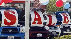 A car dealer's scientific guide to the 10 worst used vehicles   Motoramic - Yahoo Autos