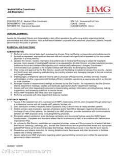 Litigation Paralegal Resume Cover Letter  HttpWwwResumecareer