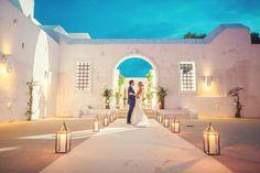 After the yes by B-roll Studio  #wedding #weddingphotography #weddingphoto #weareinpuglia #borgoegnazia #bride #groom #brollstudio #decoration #cerimony