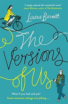 The Versions of Us by Laura Barnett http://www.amazon.com/dp/1474600174/ref=cm_sw_r_pi_dp_ml5Fvb1DZ1TRB