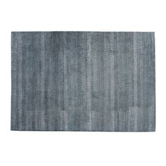 A hand knotted woollen rug with a refined, sophisticated pattern for the luxury home. Luxury Homes, Contemporary, Interior Design, Rugs, Pattern, Home Decor, Luxurious Homes, Nest Design, Farmhouse Rugs