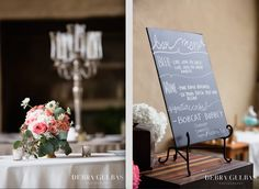 Austin Wedding - Barr Mansion | Debra Gulbas Photography | STEMS Floral Design and Productions