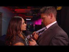 WWE Releases Josh Matthews - StillRealToUs.com