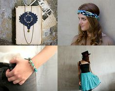 rustic by Daisy on Etsy--Pinned with TreasuryPin.com #etsy #etsytreasury #etsyshopping #gifts