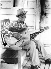 """Mississippi"" Joe Callicott (October 10, 1899 – 1969 was a Delta blues singer and guitarist.   His ""Love Me Baby Blues"" has been covered by various artists. Arhoolie Record recorded Callicott commercially in the mid-1960s.  His best known recordings are ""Great Long Ways From Home"" and ""Hoist Your Window and Let Your Curtain Down"". Callicott also recorded, ""Fare Thee Well Blues."" ..."