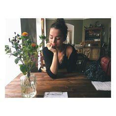 """Gefällt 26.6 Tsd. Mal, 182 Kommentare - Ana de Armas (@ana_d_armas) auf Instagram: """"Sunday brunch in Berlin """""""