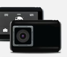 ION DASHCAM 1041 WIFI AUTO KAMERA | calitron.ch Auto Gif, Smartphone, Video Clips, Audio, Usb, Dashcam, Electronics, Frozen Images, Wi Fi