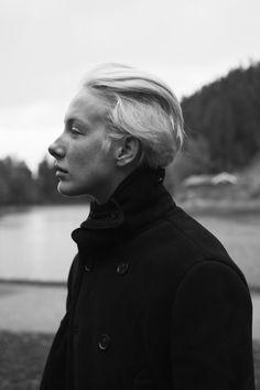 Photo: Massimo Leardini Styling: Vilde Bjørnødegård