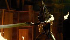 Silent Hill Revelation Review-3D