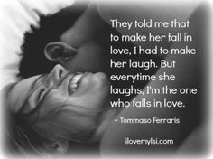 The 25 Most Romantic Love Quotes You Will Ever Read. | Page 14 of 25 | I Love My LSI