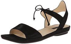 ECCO Women's Tabora Dress Sandal,Black,37 EU/6-6.5 M US ECCO http://www.amazon.com/dp/B00M9EH80K/ref=cm_sw_r_pi_dp_93fgvb1TVKJ1X
