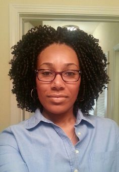 Crochet Braids Oakland : Crochet Braids w/ Jamaica Braid by Femi if you are in the Houston area ...