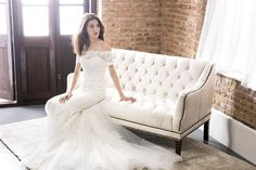 Karena Ng for ELLE Wedding HK December 2015