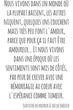 Marcher pour trouver son quilibre citation d 39 un for Portent french translation