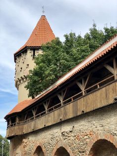 Sibiu Romania, Bucharest, Cabin, House Styles, Travel, Viajes, Cabins, Destinations, Cottage