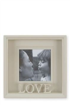 buy moments frame from the next uk online shop
