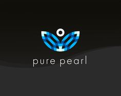 pure pearl Logo design - type of busines - creative services, design, cosmetics, fashion, spa, wellness, jewerly Price $480.00