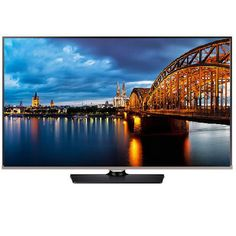 Specifications of Samsung 32J5100 LED TV : Resolution 1920 x 1080, Speaker Type 2CH , Digital Clean View,Dynamic Contrast Ratio Mega Contrast, Picture Engine HyperReal.