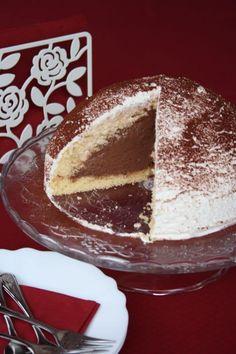 Hungarian Recipes, Tiramisu, Holiday Recipes, Food And Drink, Pudding, Meals, Cooking, Cake, Ethnic Recipes