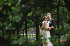 Diana and Aaron | 5.11.13 | photographed by Carina and Amanda | Love Me Do Photography