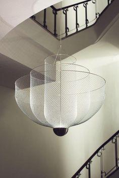 Products | Atelier Rick Tegelaar