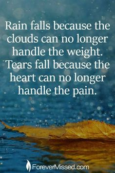 Quotes Sayings and Affirmations Quotable Quotes, Wisdom Quotes, True Quotes, Words Quotes, Wise Words, Motivational Quotes, Inspirational Quotes, Sayings, Quotes Quotes
