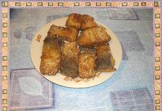 Amur, Sushi, French Toast, Pork, Breakfast, Recipes, Kale Stir Fry, Morning Coffee