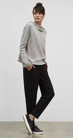 Loungewear - Imgur
