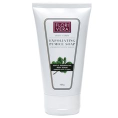 Our advanced formulation of pure volcanic granules and pure wild harvest essential oils effectively removes dead skin cells, and treats dry, cracked skin for body, hands and feet. //Canadian nature organic skincare based in Toronto Cracked Skin, Pumice, Vegetable Glycerin, Exfoliant, Face Oil, Dead Skin, Active Ingredient, Body Scrub, Organic Skin Care