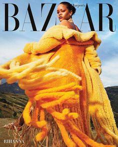 Harper's Bazaar September 2020 Good Girl Gone Bad, Colin Kaepernick, Savage, Looks Rihanna, Rihanna Style, Rihanna Cover, Dior, Harper's Bazaar, Doja Cat