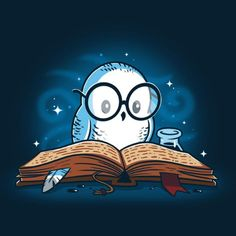 67 Trendy Ideas For Tattoo Harry Potter Owl Book Fanart Harry Potter, Wallpaper Harry Potter, Harry Potter Drawings, Harry Potter Memes, Harry Potter Cartoon, Potter Facts, Estilo Harry Potter, Arte Do Harry Potter, Cute Harry Potter
