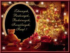Boże Narodzenie, święto pełne uroku, zwłaszcza gdy białe i śnieżne. Obchodzone od IV wieku jako święto liturgiczne w dni... Live Wallpapers, Wallpaper Backgrounds, Merry Christmas Wishes Quotes, Christmas Live Wallpaper, Christmas Tree, Holiday Decor, Handmade, Crafts, Christmas