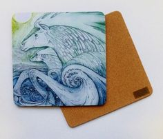 Looking for a unique, thoughtful gift? Louise has produced beautiful collections available as note cards, coasters, table mats, etchings and more...http://louisescottart.blogspot.co.uk/2013/05/louise-scott-gift-collections.html