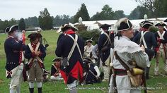 Battle of theHook, 2013
