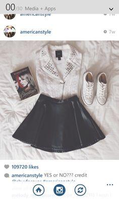 Clothes equal life ❤