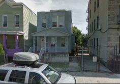 MultiFamily 1-4, For Investment, E.233rd Street, Listing ID 1091, Bronx, Williamsbridge, New York, United States, 10459,