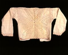 Folk Costume, Costumes, Simple Shapes, Staple Pieces, Craft Work, Fabric Art, Traditional Outfits, Textiles, Greeks