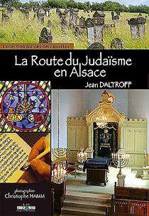 Boutique - Livres Alsace, Taj Mahal, France, Boutique, Building, Travel, Livres, Viajes, Buildings