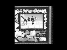 Twerps - I Don't Mind (Official Audio)
