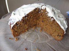 www.smulweb.nl recepten 1382625 Geweldige-wortel-taart-of-worteltaart-cupcakes